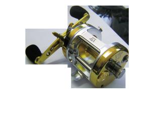 PT631CS ゴールド