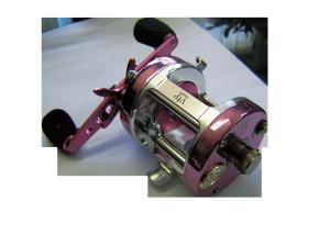 PT631CS ピンク