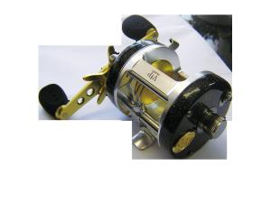 PT631CS ラメ