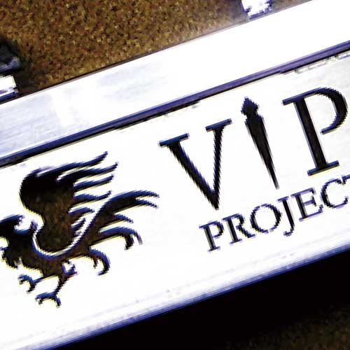 vipproject_eyecatch_parts