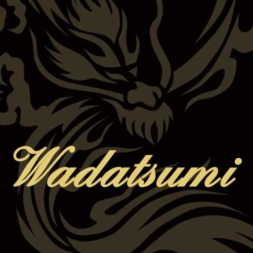 vipproject_eyecatch_wadatsumi_logo